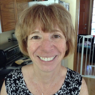 Cindy Larsen