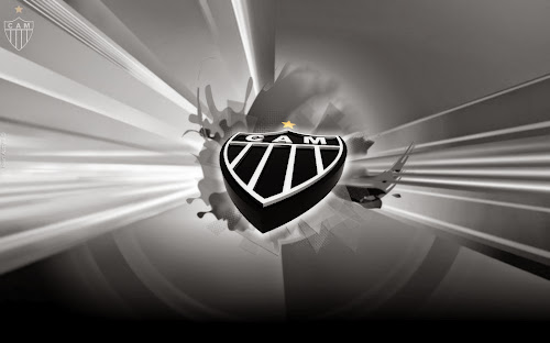 football wallpapers atletico mineiro