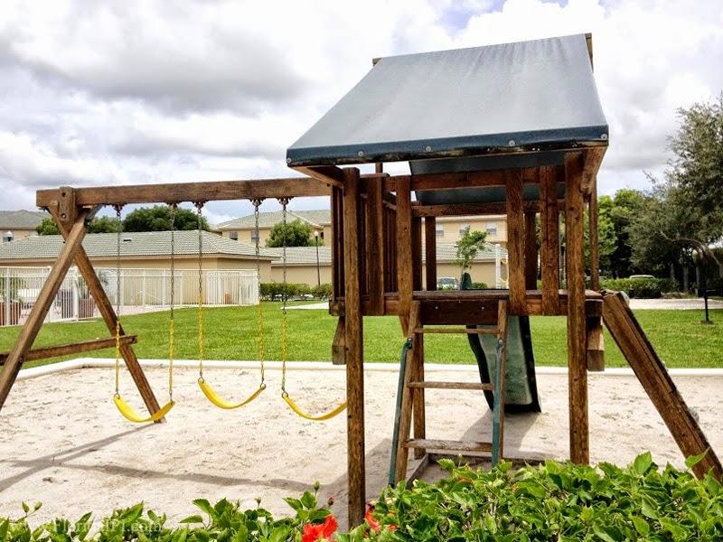 Wellington Fl Arissa Place condos for sale Florida IPI International Properties and Investments