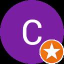 Carles Carles
