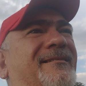 ismael alonso Garcia