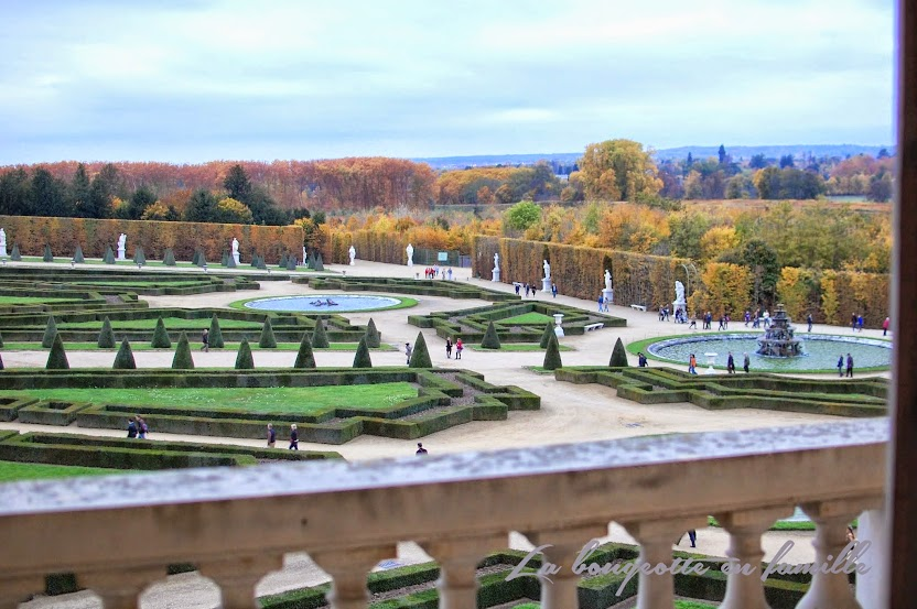 chateau-versailles-jardin