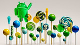 Android 5.1 Lollipop release in June or July 2015 with bug fixes