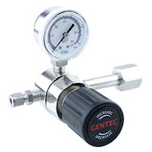 http://www.pressure-regulator.com.my/products---gas-regulator/high-purity-line-pressure-regulator