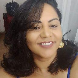 Julia Santana