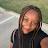 Jessica A. avatar image
