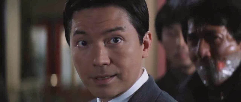 Single Resumable Download Link For Hollywood Movie Rush Hour 2 (2001) In Hindi Dubbed