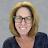 Melissa Sturgeon avatar image