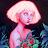 Seandel Austin avatar image