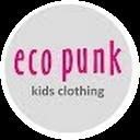 Eco Punk