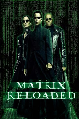 The Matrix Reloaded (2003) BluRay 720p HD Watch Online, Download Full Movie For Free