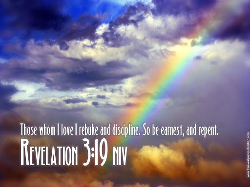 revelation 7:19