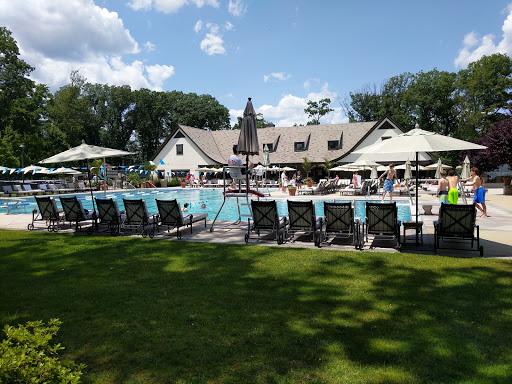 Golf Course «Morris County Golf Club», reviews and photos ...