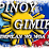 Pinoy Gimikan's profile photo