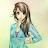 Candy Sunshine avatar image