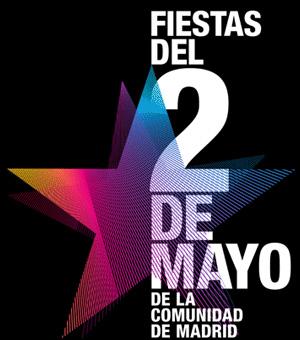 Programación completa Fiestas del 2 de mayo 2012