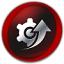 Drivers ดาวน์โหลด Driver Booster 4 โหลดโปรแกรม Driver Booster ล่าสุดฟรี