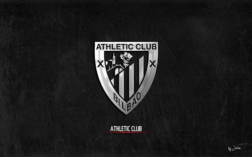 athletic bilbao fixtures