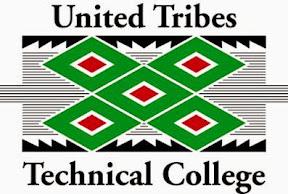 UTTC Logo