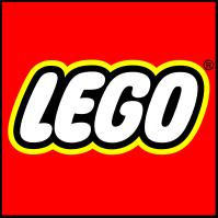 Lego Lego Photo 7
