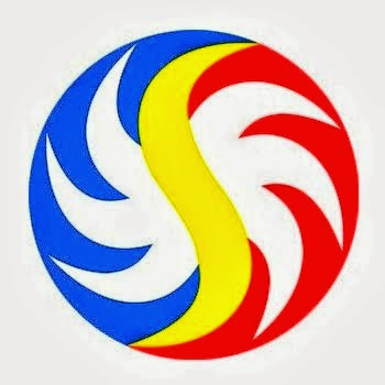 Pcso Lotto Result May 31, 2013