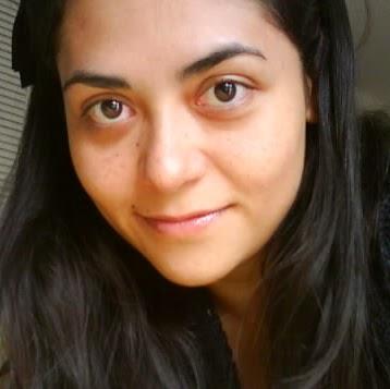 Marina Trujillo