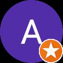 Adebayo A.,AutoDir