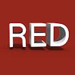 RedDualshock