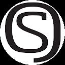 Sofacompany GmbH