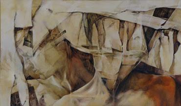 Solitud - G. Paulska