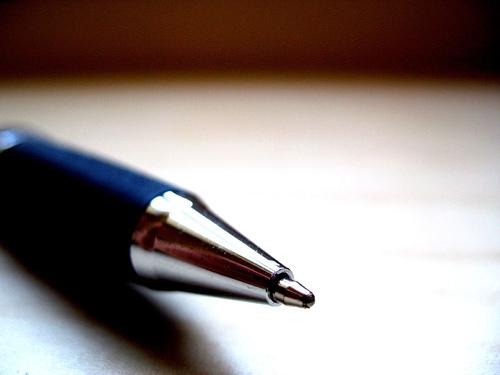 ücretsiz blog oluşturabileceğiniz servisler
