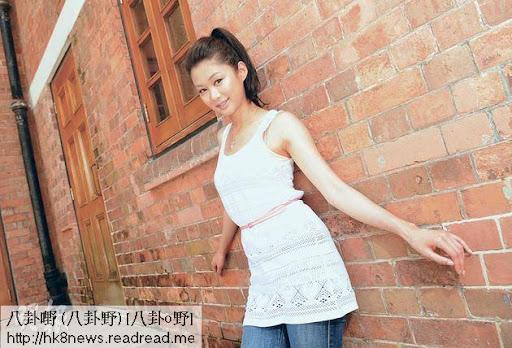甜姐兒岑麗香得天獨厚的開朗性格,令她人氣急升,成為新一代女神。