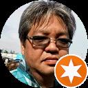 Ruben Toguchi Uza