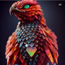 Nikhil Ambekar
