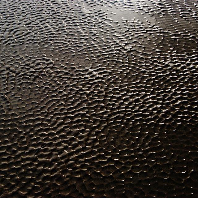 Astratto con pattern