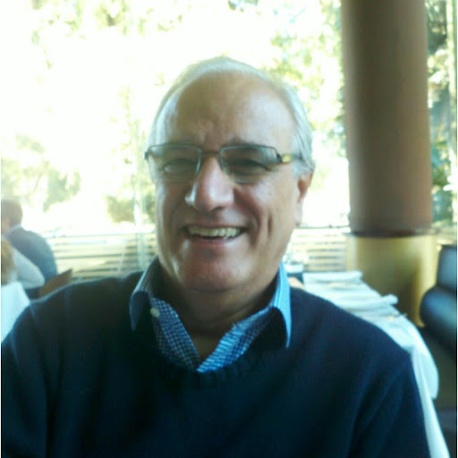 Carlos Vaccaro