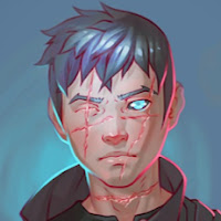 Manuel Gonzalez (splatpixel)'s avatar