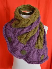 Provocare tricotat nr. 2 - Cadou de Mos Craciun Il_570xN.384763409_p8t1