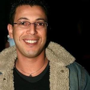 Eli Mizrahi