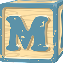 marzelin