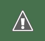 cea mai ieftina masina volkswagen Cea mai ieftină maşină Volkswagen