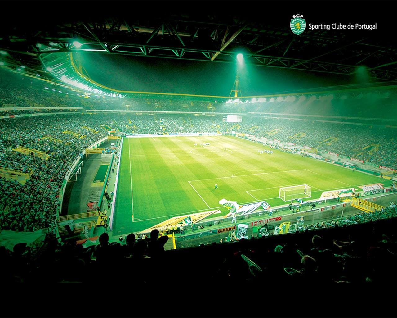 Download Sporting Wallpapers HD Wallpaper