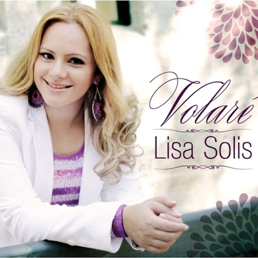 Lisa Solis - Address, Phone Number, Public Records | Radaris