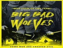 فيلم Big Bad Wolves