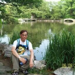 Cheung Ma Photo 6