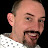 Daniel Rickenbach avatar image