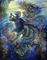 Goddess Mere Ama Image