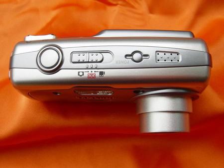 Samsung U-CA 5