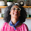 Carla Hall's profile photo