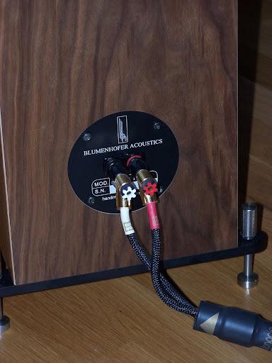 marcas cableado interno cajas 101_5639
